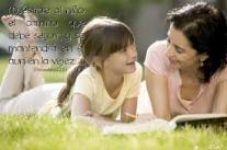 proverbios 22 6
